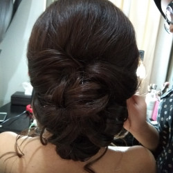 Hairdo-and-makeup-by-zhafran - HelloBeauty