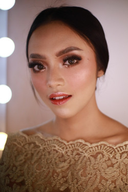 Portfolio-7-oleh-Beauty-by-Wete-di-HelloBeauty