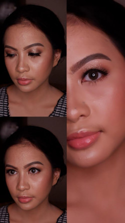 Portfolio-8-oleh-Beauty-by-Wete-di-HelloBeauty