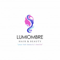 Lumiombre-Creative-Hair-Colorist - HelloBeauty