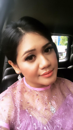 Portfolio-4-Soft-makeup-for-morning-ceremony-oleh-Linda-Leman-di-HelloBeauty