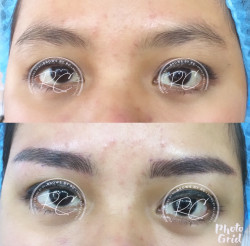 Portfolio-4-Micro-Combination-oleh-Brows-by-RC-di-HelloBeauty