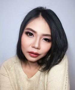 Portfolio-5-oleh-Abha-Make-Up-Artist-di-HelloBeauty