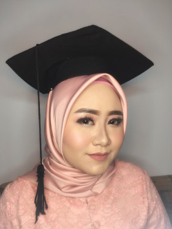 Portfolio-2-oleh-Abha-Make-Up-Artist-di-HelloBeauty