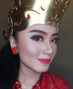 Portfolio-3-oleh-Abha-Make-Up-Artist-di-HelloBeauty