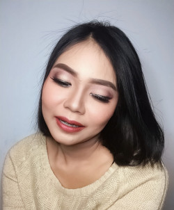Portfolio-4-oleh-Abha-Make-Up-Artist-di-HelloBeauty