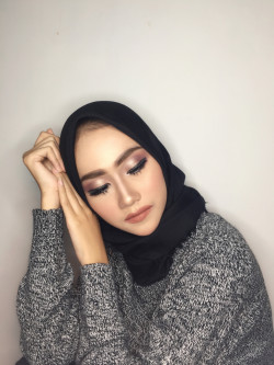 Portfolio-8-oleh-Abha-Make-Up-Artist-di-HelloBeauty