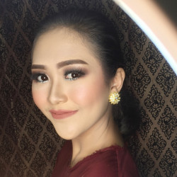 Portfolio-1-oleh-Abha-Make-Up-Artist-di-HelloBeauty