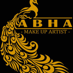 Abha-Make-Up-Artist - HelloBeauty