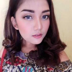 Dewi-puspa-make-up - HelloBeauty