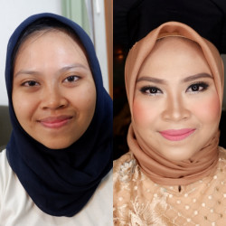Portfolio-4-oleh-Make-Up-Nanatry-di-HelloBeauty