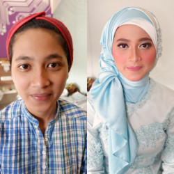 Portfolio-5-oleh-Make-Up-Nanatry-di-HelloBeauty