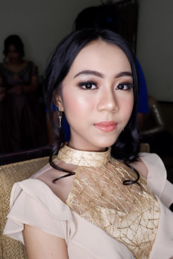 Portfolio-1-oleh-Make-Up-Nanatry-di-HelloBeauty