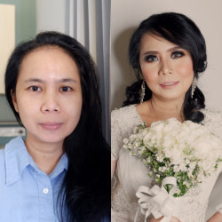 Portfolio-3-oleh-Make-Up-Nanatry-di-HelloBeauty