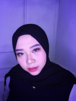 Portfolio-1-oleh-Her-Beauty-Project-di-HelloBeauty