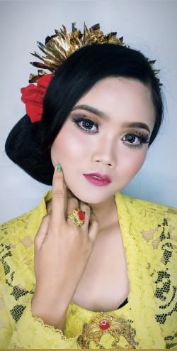 Portfolio-8-oleh-Beauty-By-Daput-di-HelloBeauty