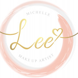 Michelle-Lee-Makeup-Artist-dan-Hairstylist - HelloBeauty
