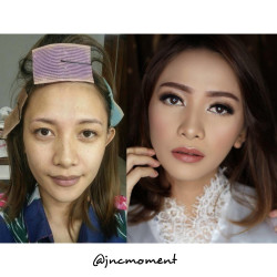 Portfolio-7-oleh-Crysta-MakeupArtist-di-HelloBeauty