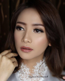 Portfolio-4-oleh-Crysta-MakeupArtist-di-HelloBeauty
