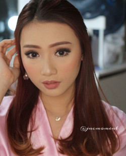 Portfolio-2-oleh-Crysta-MakeupArtist-di-HelloBeauty
