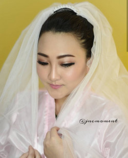 Portfolio-1-oleh-Crysta-MakeupArtist-di-HelloBeauty