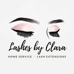 Lashes-by-Clara - HelloBeauty