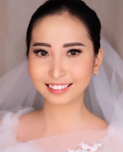 Portfolio-3-oleh-Monica-Andreana-Make-Up-Artist-di-HelloBeauty