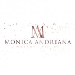 Monica-Andreana-Make-Up-Artist - HelloBeauty