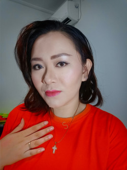 Portfolio-7-Makeup-party-No-bulmat-oleh-Sweety-Cornelia-di-HelloBeauty