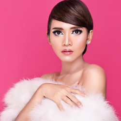 Portfolio-7-For-appointment-booked-bymirnaya-makeup-08111947929-oleh-Mirnaya-di-HelloBeauty