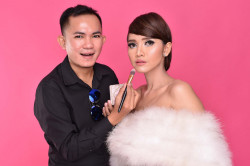 Portfolio-2-For-appointment-booked-bymirnaya-makeup-08111947929-oleh-Mirnaya-di-HelloBeauty