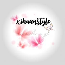 XihuanStyle - HelloBeauty