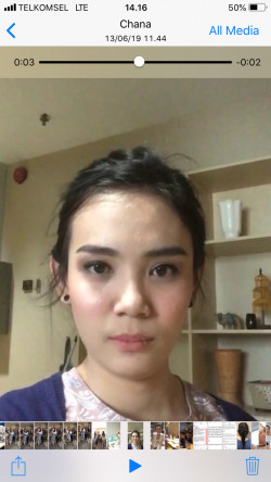 Portfolio-2-Makeup-No-Makeup-requested-by-Kak-Chana-oleh-Renis-Misi-Andini-di-HelloBeauty