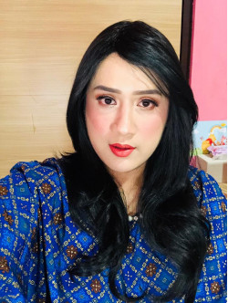 Portfolio-1-Basic-Make-Up-Party-oleh-Renis-Misi-Andini-di-HelloBeauty
