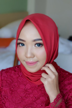 Portfolio-3-oleh-Brushed-By-Metta-di-HelloBeauty