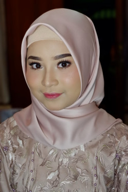 Portfolio-4-oleh-Brushed-By-Metta-di-HelloBeauty