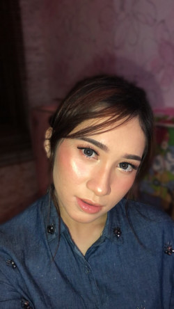 Portfolio-5-oleh-Brushed-By-Metta-di-HelloBeauty