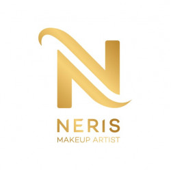 Neris-Makeup - HelloBeauty
