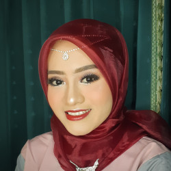 BeautybyAulia - HelloBeauty