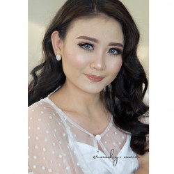 Portfolio-2-oleh-Makeup-by-cindy-di-HelloBeauty