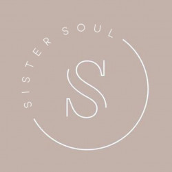 Sisters-Soul-MakeUpArtist - HelloBeauty