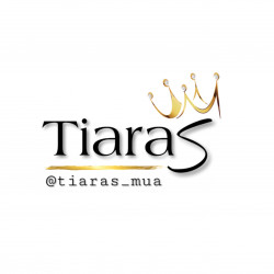 Tiaras-Makeup-dan-Brows - HelloBeauty