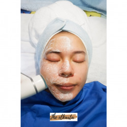 Portfolio-2-oleh-Facial-by-The-Elkarta-di-HelloBeauty