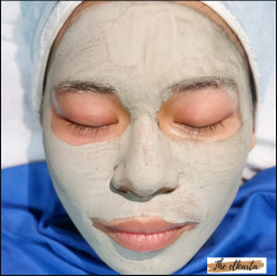 Portfolio-4-oleh-Facial-by-The-Elkarta-di-HelloBeauty