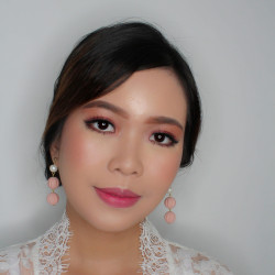 Portfolio-4-oleh-True-You-Makeup-Artist-di-HelloBeauty
