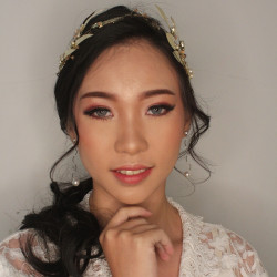 Portfolio-8-oleh-True-You-Makeup-Artist-di-HelloBeauty