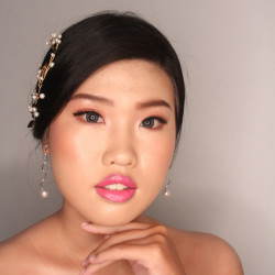 Portfolio-1-oleh-True-You-Makeup-Artist-di-HelloBeauty