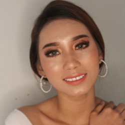 Portfolio-7-oleh-True-You-Makeup-Artist-di-HelloBeauty