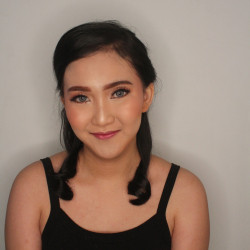 Portfolio-3-oleh-True-You-Makeup-Artist-di-HelloBeauty