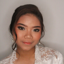 Portfolio-2-oleh-True-You-Makeup-Artist-di-HelloBeauty